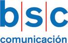 BSC comunicación