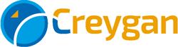 Creygan